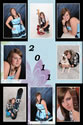 Senior Portraits: Image